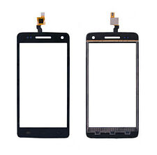 New Touch Screen Digitizer Glass Panel Replacement For Wiko Rainbow S5500