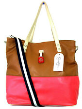 NWT Jessica Simpson GETAWAY TOTE& SHOPPERS - JS4321 - Size L - US SELLER