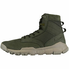 "Nike SFB 6"""" Leather 862507-300 Lifestyle Sneakers Casual Shoes"