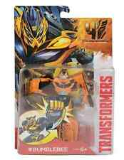 TRANSFORMERS BUMBLEBEE AGE OF EXTINCTION A6161 BRAND NEW