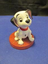 WDCC Walt Disney Classics Collection 101 Dalmatians come on lucky
