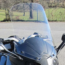 Can Am Spyder RS Replacement Windshield windscreen
