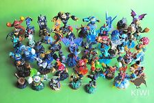 Skylanders Swap Force Character Figures Series 1 + Free UK Delivery