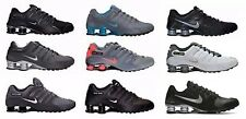 NEW Nike Shox NZ SL/EU Men Athletic Shoes, Select,  # 366363/ # 501524/ # 378341