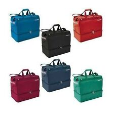 Carryall bag with shoe cabinet da football gym Macron APEX LARGE grande