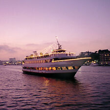 CA - Brunch Cruise - Marina Del Ray & Newport Beach (Email Certificate Delivery)