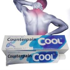 Counterpain Analgesic Balm relieves Muscular Aches and Pain 30g 60g120g cool
