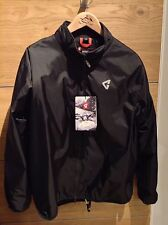 GYDE/GERBING Heated Jacket Liner-MAX BMW Motorcycles of South Windsor