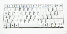 Acer Aspire one 752 753 752 722 721 751H ZA3 ZA5  Keyboard Tastatur NEW SPAIN