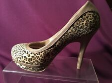 BABY PHAT HIGH HEELS - SUPER SEXY FUN SHOES! NWOB - FREE SHIPPING! NEW PLATFORMS