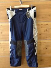 BMW RALLYE PANT-MAX BMW Motorcycles of South Windsor