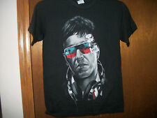 Scarface Al Pachino graphic  t-shirt  NWT Small