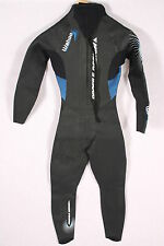 New Womens Wahoo Triathlon Wetsuit by Profile Design