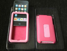 Apple Ipod Touch 2nd 3rd Gen Verona leather case