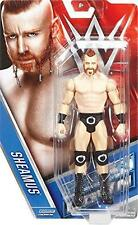 SHEAMUS BASIC 65 WWE MATTEL ACTION FIGURE TOY BRAND NEW - IN STOCK- MINT