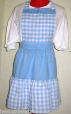 BOOK WEEK FANCY DRESS COSTUMNE APRON See my store more Variety MADE TO ORDER