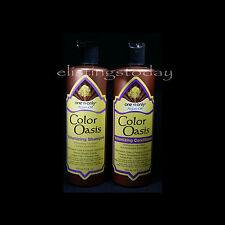 One n Only Argan Oil Color Oasis Volumizing Shampoo and/or Conditioner 12oz,33oz
