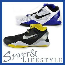Sale Nike Zoom Kobe VII 7 Basketball Shoes Sports Trainers Shoes