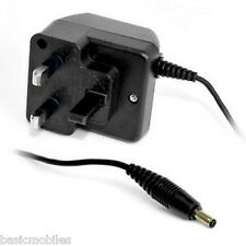 Vintage/Retro Nokia BIG PIN Mains Charger Adapter for Old Nokia phone models
