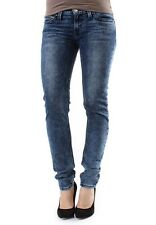Levis Jeans Women REVEL LOW DEMI CURVE SKINNY 15436-0022 Sifted