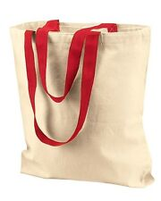 NEW Liberty Bags Tote Bag Marianne Cotton Canvas Bag 8868