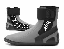 Zhik 460 High Cut Sailing Boots - FREE 1st Class Delivery