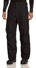 Pantalon De Ski/Snow Rip Curl Base Black - PROMO