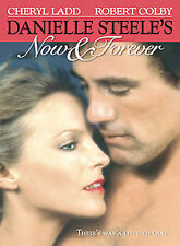 Now and Forever (Cheryl Ladd, Robert Coleby, Carmen Duncan) ** VERY GOOD **