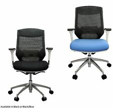 Office Chair Task Chair Mesh Chair Desk Chair