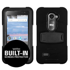 Case Cover For LG Sunset/LG Power/LG Destiny/Lg Ultimate2/Straight Talk/Tracfone