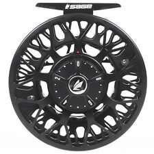 Sage Domain Stealth - (Fly Fishing Reels)
