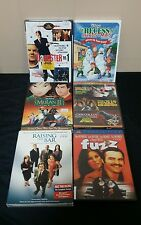 New & Used DVD's (you pick the ones you want)