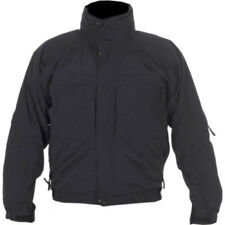 5.11 Tactical 2 Layer Mens Jacket - Black All Sizes