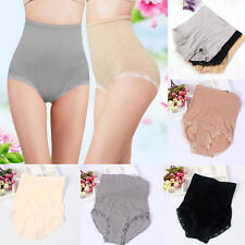 Design your body look great every day shaper