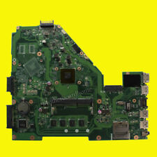 For ASUS X550EA X550EP Laptop motherboard 60NB03R0-MB3000  Mainboard Tested OK
