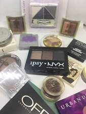 Eye Shadow of Your Choice Travel Mini or Full Size
