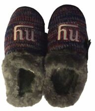 New York Giants Womens Peak Slide Slippers