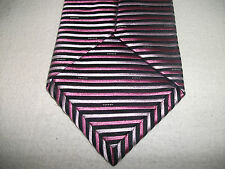 Silk Tie 100% Made in Italy My Tie