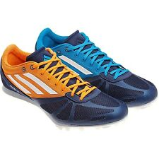 Adidas Arriba 4 Mens Track Running Spikes UK8 ONLY