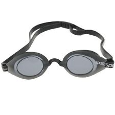 Speedo Speed socket Adult Swimming Goggles goggles goggles NEW