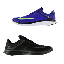 Nike Men's Shoes Sneakers Running Shoes Sneakers Trainers Trainers FS Lite Run 4
