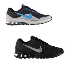 Nike Men's Shoes Sneakers Running Trainers Air Max Dynasty 2