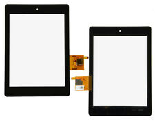 Touch Screen Digitizer Glass Panel For Acer Iconia Tablet A1 A1-810 A1-811 7.9""
