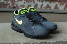 Nike Air Max 93 2013 DEADSTOCK RARE Sizes 8 9 10  UK Terrace casuals 90 94 97 1