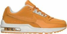Nike Air Max LTD 3 Mens Size Running Shoes Bronze Iron Ore Sneaker 687977 700