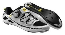 MAVIC Ksyrium Ultimate Mens Road Cycling Shoes