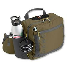 Orvis Safe Passage Fly Fishing Hip Pack