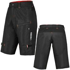 MTB Mountain Bike Shorts undershort baggy cycling shorts