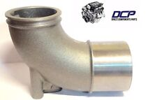 New Exhaust Pipe 3910994 Fits for Cummins Engine USPS PRIORITY MAIL (1-3) Days