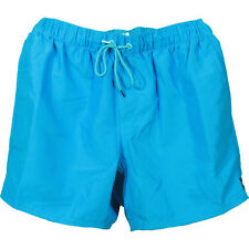 Reef Volley Emea Mens Shorts Boardshorts - Blue All Sizes